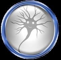 neurococ