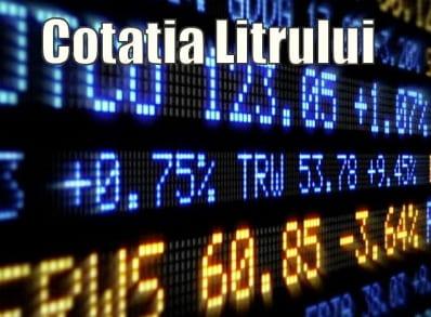 cotatia_thumb.jpg