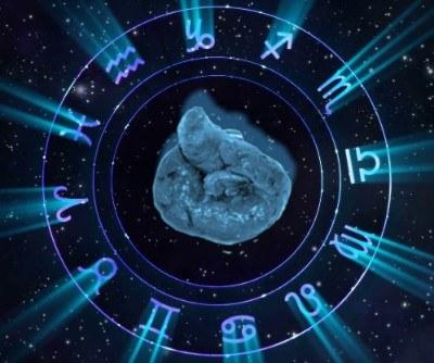 horoscop_thumb.jpg